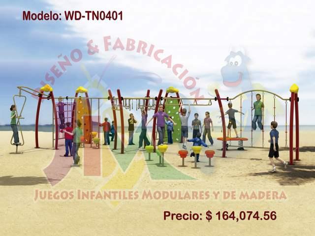 Juegos Extremos Para Adolescentes Diferentes Modelos En Mexico Df